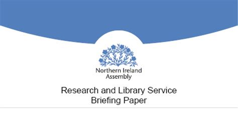Research paper about library system