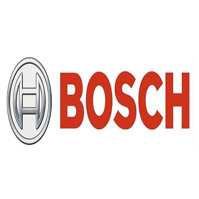 Essay about Bosch Case Study - 846 Words