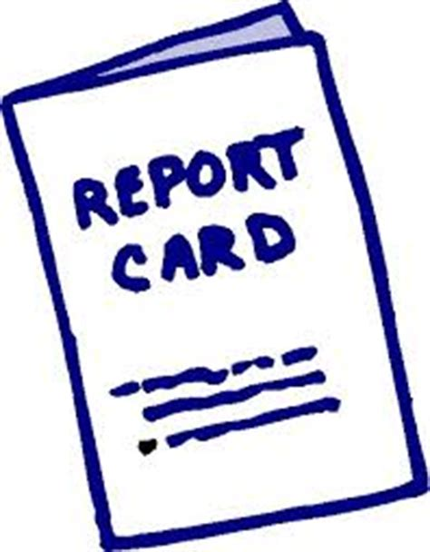 How to Write a Report - Daily Writing Tips