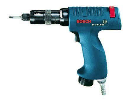 Bosch Visiontec Case Study - Mentor Graphics