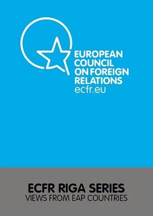DEPARTMENT OF POLITICS & INTERNATIONAL RELATIONS PhD